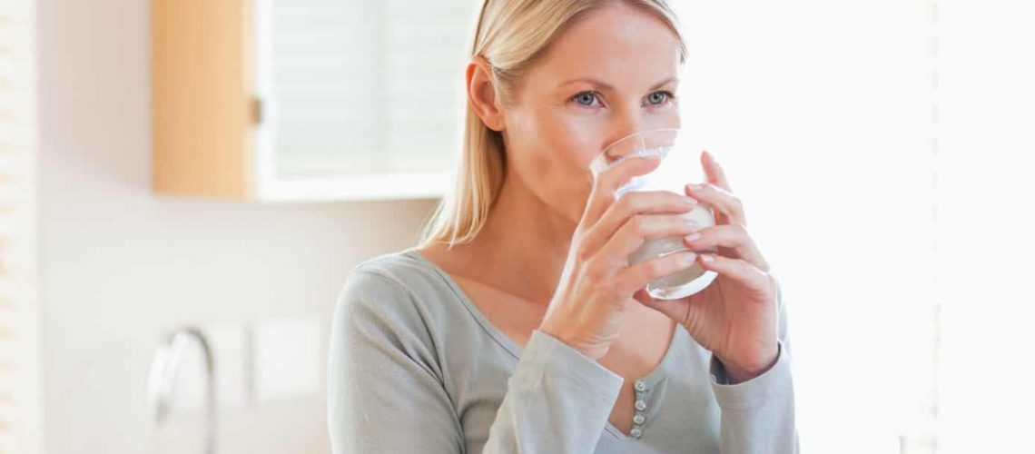 Is Your Well Water Safe to Drink? Here's What You Need to Know